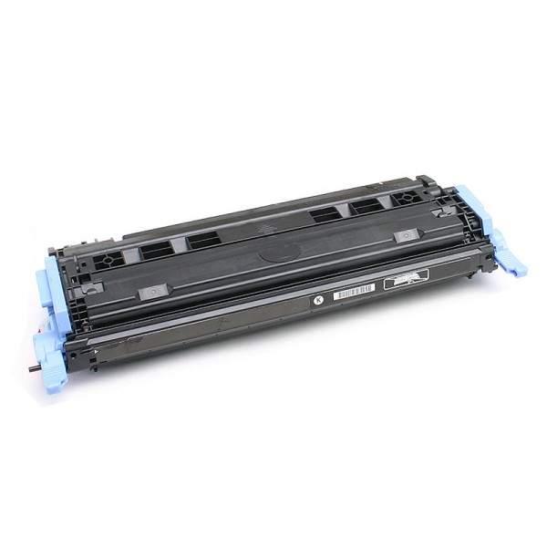 TONER HP 124A Compatível Preto (Q6000A)