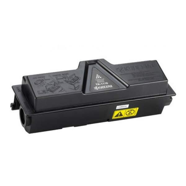 Toner Kyocera Compatível TK-1030 / TK-1130