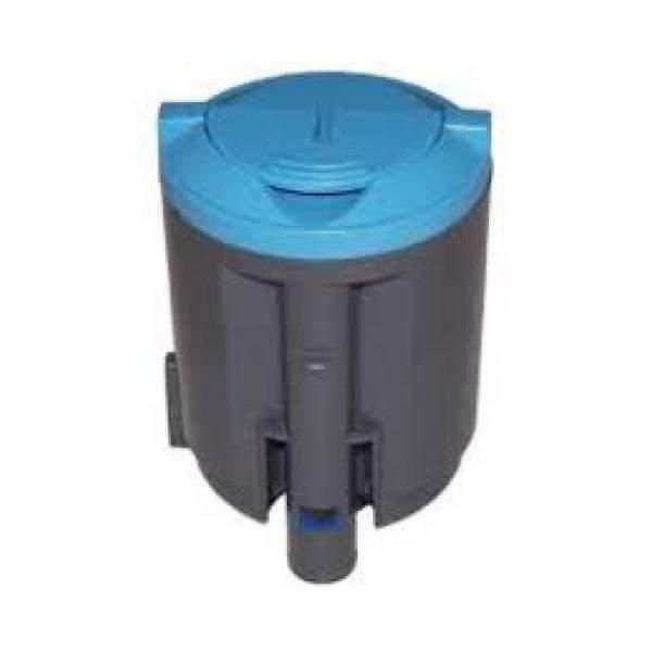 Toner Samsung Compatível CLP-300 Azul
